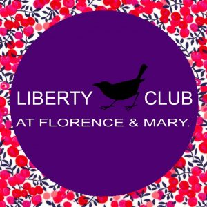 Liberty Club logo copy